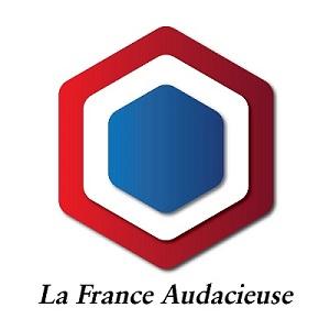Blogue sur les atouts de la France