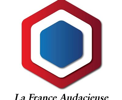 Blogue la France Audacieuse