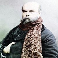 Paul Verlaine (1844-1896)